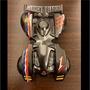 完成品 爆走兄弟 WGP 美國 跳躍者 15479 軟殼 非19303 硬殼 跳躍者 靜態車 無底盤 田宮 TAMIYA