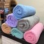 毛毯單人毯台灣製抗菌3M毛毯單人加厚毛毯透氣保暖毛毯午睡毯發熱毯3M專利中空紗毛毯不掉毛嬰兒毯童毯保暖毯