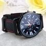 【現貨】🌟潮流男錶 流行 手錶 當兵錶 質感手錶 電子錶 石英錶 時尚男錶 運動風格 禮物 情人節禮物 交換禮物