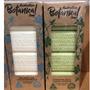 小雞代購🐥 特價😱 好市多代購 澳洲製植物精油香皂 8 入 海鹽 檸檬草 好市多肥皂 香皂 精油香皂 COSTCO