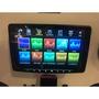 "Alpine iLX-F309E 9"" Apple CarPlay /Android Auto / HDMI / USB"
