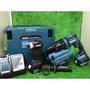 (附發票)金派五金~~牧田 DTD171+DHR182+DX05+堆疊箱+18V鋰電池*2