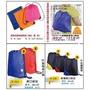 (主賣場)AB02束口抽繩雙肩後背包/輕便束口背包/束口袋/旅行收納袋/可當背包/環保袋/客製化背包/束口休閒背包.