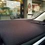 ~綠茶~XC60 XC40台灣製 VOLVO 瑞典國寶 V40竹碳 奈納碳 避光墊 奈納竹碳避光墊 XC40竹碳避光墊