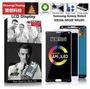 臺北雙創 適用於三星Galaxy Note4 N910A N910F N910H螢幕總成 面板總成 觸控顯示一體