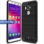 166特賣潮流現貨下標Spigen原裝HTC U11 PLUS手機套HTCU11手機殼硅膠軟套防摔U11全包