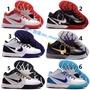 Nike Kobe AD NXT 360籃球鞋 科比4  Kobe 4籃球鞋 科比360