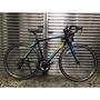 【 專業二手腳踏車買賣 】GIANT R2200 14速 / M 號 二手捷安特公路車/中古捷安特公路車 台北市