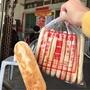 鹿港名產明豐珍牛舌餅-現貨