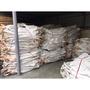 2手太空袋一次袋出售 規格105公分*100公分*110公分 上下束口/太空包/集裝袋/噸袋/裝廢棄物回收好幫手