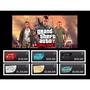 【俠盜獵車手5鯊魚卡金幣卡50W】 Steam Pc GTA5 GTAV Grand Theft Auto V