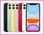 Apple iPhone11  128G 6.1吋 智慧型手機 黑/白/紅/黃/紫/綠 六色 台灣原廠公司貨