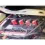 Ford Focus Carspeed 競技考耳 考爾
