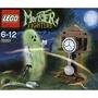 Lego 30201
