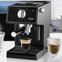 DeLonghi ECP 31.21 Coffee Maker Cappuccino System Auto Off Genuine New Best Gift