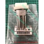 日產大盤 NISSAN 原廠 風箱 鼓風機 冷氣 電阻 SUPER SENTRA B17 NEW MARCH K13