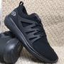 {專業鞋店}Lotto 樂得.運動鞋.慢跑鞋.彈力鞋.輕量.男鞋.5910
