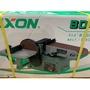 (免運)REXON 力山 BD46A 4x6