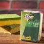★木匠手作★古早味★菜瓜布蛋糕(6入/盒)★