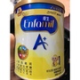 優生A+育嬰配方奶粉(新升級)