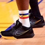 Nike Zoom Kobe 4 Protro FTB AV6339-002 kobe4 籃球鞋