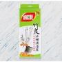 竹炭水槽濾渣袋 100入 (楓康)