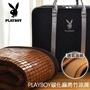 PLAYBOY全天然竹片碳化涼感麻將蓆竹蓆 單 雙 加大 平單式涼蓆【一片式涼墊。無漆無臘+SGS認證 】PN