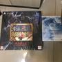 💥全新現貨含特典 中文版 PS4 NS switch 海賊無雙4 限定版 魔物獵人 世界 Iceborne 典藏版