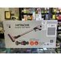 「遼寧236」HITACHI 日立吸塵器 PV-XFH920T 日本製 鋰電池無線吸塵器 PVXFH920T 五月天
