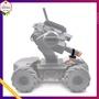 STARTRC dji大疆機甲大師RoboMaster S1教育機器人雲颱機槍固定器