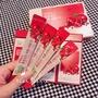 韓國 正官庄 紅蔘 石榴飲 高麗參 石榴濃縮液 禮盒 紅石榴汁 口服液 10ml x 30包 韓國正品代購