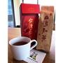 台茶十八號「紅玉紅茶」