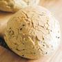 韓國麵包粉/500g/包