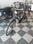 歐洲女用萊禮古董腳踏車