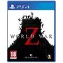 (全新現貨特典依官方公布)PS4 ONE 末日之戰 World War Z 亞版 中英文版