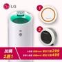 獨家 LG PuriCare驅蚊WiFi升級版空氣清淨機 大白3.5代 AS401WWK2