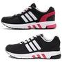 【活動3天】Adidas愛迪達 equipment EQT 10 w 經典跑步鞋