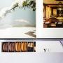 YUZU減糖馬卡龍宮紫經典:焦糖海鹽,黑巧克力榛果,咖啡黑巧克力 6顆/盒▶