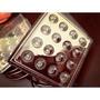 <現貨> 本田 CIVIC 8 CIVIC9 K12 K14 喜美 八代 九代 RR 煞車燈 後保桿 LED燈 菊花燈