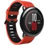 【Amazfit】華米手錶 小米手環團隊打造 支援Line推播 簡訊 FB(華米手錶 防水運動手錶 小米手環2)