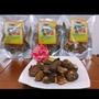 100 克 香菇餅 香菇酥 香菇酥餅 零售 批發