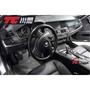 BMW F10 內裝 內飾板 乾碳 全碳 熱壓碳纖維 TRANCO 川閣