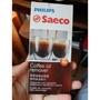 飛利浦PHILIPS Saeco CA6704 咖啡油脂去除錠10個