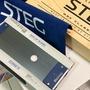 義大利 純正A類擴大機 STEG msk CLASS A 2x100