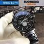TT精品 航空超市店 MontBlanc 萬寶龍 手錶 316剛鏈男士機械錶 42*10 AP4