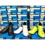 Shimano RP5 碳纖維底卡鞋零碼出清