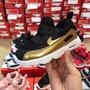 爆款Nike Air Max Tiny90 兒童運動童鞋 Max 90壹腳蹬童鞋
