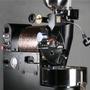 全新 咖啡烘豆機 獨家代理