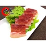金華火腿切片(南門市場大連食品)