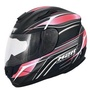 M2R F2C #18 彩繪 超通風 複合材質 玻璃纖維 輕量 最新款 全罩 安全帽